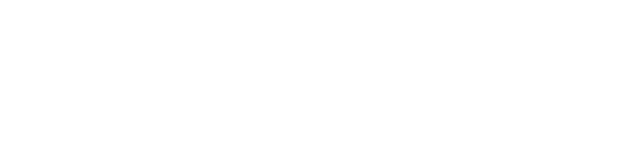 National Endowment of the Humanities - logo